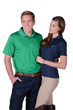 Irish clothing thats all preppy and all style...who says you can't show off your Irish and not look fantastic while doing so?  See the proper Irish Heritage Clothing alternative!  By Ireland Shirt
