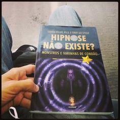 #Hipnose Não Existe? | #Medium  http://lnk.al/2Nhk  #Hipnoterapia #HipnoseClínica #hipnoterapeuta  Agende seu atendimento! 😉  • Tim: (11) 98507-4323 • E-mail: samej@samejspenser.com.br • Telegram: http://lnk.al/2Nhl