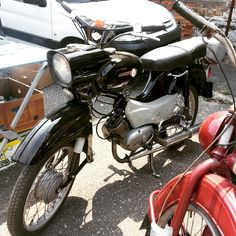 Todays flea #2 #vintage #industrial #motocycle #flohmarkt #fleamarketfinds #fleamarket #flohmarktfest #pchlitarg #poznan #brocante #Stara Rzeźnia#antiques #retro #Poland #old #starocie