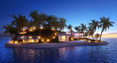 floating-architecture-amillarah-private-islands.jpg