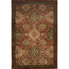 New Contemporary Persian Tabriz Area Rug 45746 - Area Rug area rugs