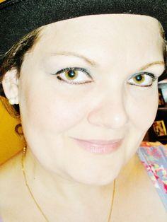 Erika Gasbarro
