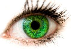 Check out more at www.colormecontacts.com/green - contact lens, green eyes, contacts, color contacts