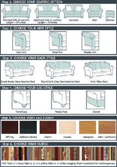 Furniture Design Details pinterest • the world's catalog of ideas