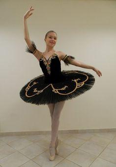 0fc3a054c 7 Best Classical ballet tutus images