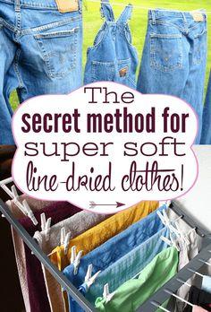 The Secret to Super