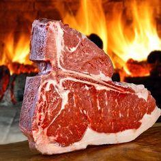 Steaks für deine Kumpels! #bbq #grill  http://ift.tt/2re6XUi