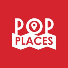 PopPlaces.com - Alquiler de locales para Pop Up Stores o Eventos Popup, Adidas Logo, Logos, Shopping Malls, Events, Logo, Pop Up