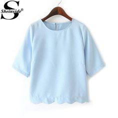 Cheap t-shirts uniform, Buy Quality t-shirt top directly from China t-shirt tube Suppliers:                                                                                   Sh