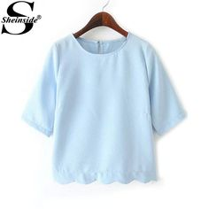 Cheap t-shirts uniform, Buy Quality t-shirt top directly from China t-shirt tube Suppliers:                                                                                         Sh