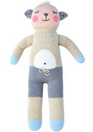 Blabla dolls...look cuddly