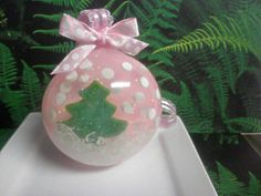 Hey, I found this really awesome Etsy listing at https://www.etsy.com/listing/162684170/pink-christmas-soap
