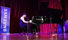 Great show Kpop, Concert, Concerts