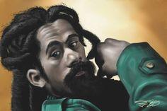 Damian Marley-artist Kolor Brown Damian Marley, Artist Names, Art Photography, Brown, Creative, Cards, Fine Art Photography, Brown Colors, Maps