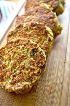 Cocina – Recetas y Consejos Veggie Recipes, Mexican Food Recipes, Vegetarian Recipes, Cooking Recipes, Healthy Recipes, Good Food, Yummy Food, Easy Meals, Food Porn