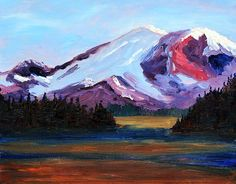 pin to  http://www.pinterest.com/leifsohlman/othter-peoples-photos-and-art/   my link