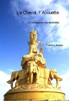 Le Cheval, lAlouette (French Edition) by FRANCIS LAVEAUX, http://www.amazon.com/dp/B008IVBSTK/ref=cm_sw_r_pi_dp_Z5nHrb15YGY0P