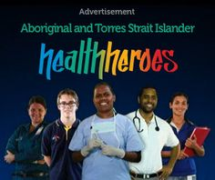 here are many types of job opportunities available for Aboriginal and Torres Strait Islander people in the health sector, from dental assistants to dieticians, from physiotherapists to paramedics, from nurses to neurosurgeons. Some health jobs involve working in hospitals and clinics, while others involve working in private practices or out in the community. Some jobs suit people who like working behind the scenes, while others suit people who love face to face contact with the public.