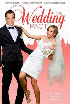 backyard wedding hallmark movie watch online