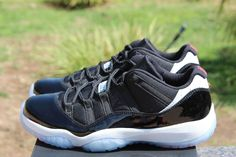 air-jordan-xi-11-low-infrared-23