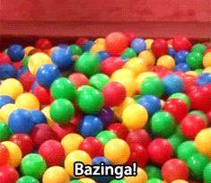Educate Yourself on the Big Bang Theory! | moviepilot.com