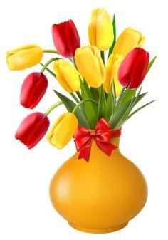 Цветы в горшках и вазах. Обсуждение на LiveInternet - Российский Сервис Онлайн-Дневников