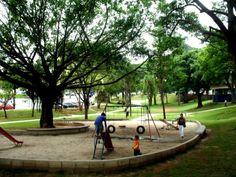 A Praça Fortunato da Silveira, em São Miguel Paulista, zona leste, vai ser ocupada por artistas e moradores no sábado e domingo, dia 3 e 4 de agosto. O evento vai contar com roda de capoeira, música e revitalização do espaço. A entrada é Catraca Livre.
