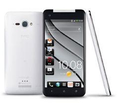 Unlocked HTC x920e Butterfly White 5 1080P 1.5Ghz Quad Core 2GB Ram 16GB Smartphone  https://topcellulardeals.com/product/unlocked-htc-x920e-butterfly-white-5-1080p-1-5ghz-quad-core-2gb-ram-16gb-smartphone/  HTC BUTTERFLY – 16GB Corning Gorilla Glass 2 GSM 850 / 900 / 1800 / 1900 HSDPA 850 / 900 / 1900 / 2100
