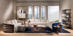 Di31 Sofa