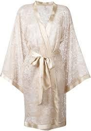 Image result for silk satin long lingerie