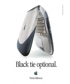 #advertising #history #apple I also kept this brochure in my trapper keeper. ❤
