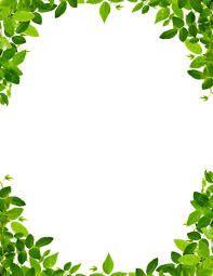 Hasil gambar untuk page border clipart Leaf Border, Floral Border, Print Wallpaper, Page Borders, Borders And Frames, Writing Paper, Page Frames, Tag Templates, Christmas Art