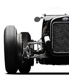 1927 Delage-ERA-front.