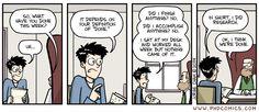 05/23/14 PHD comic: 'Done'