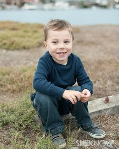 How infertility is impacting my child