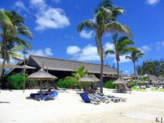 Veranda Pointe aux Biches Resort Mauritius Resorts, Mauritius Island, Beautiful Islands, Hotels And Resorts, Tropical, Ocean, Holiday, Vacations, The Ocean