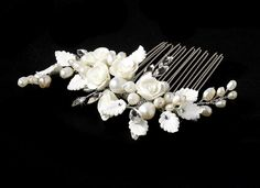 Silver Pearls. Celebrate Milestones - Gifts, Woman's Formal Wear, Favors, Decorations and more. Visit our website at http://celebrate-milestones.com; LIKE us on FB at http://facebook.com/celebratemilestones; and follow us on Twitter @Celebrate Milestones. $39.99