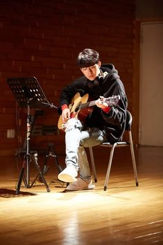 lee jung shin of cnblue
