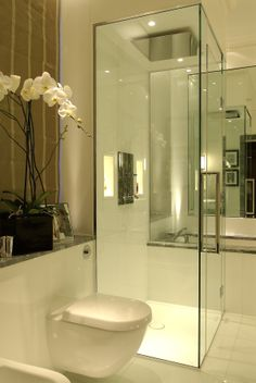Bathroom Lighting John Cullen how to get the lighting right: the bathroom | beautiful, http