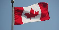 Canada finally gets the emoji flag that it deserves in the new iOS 8.3 update released on Wednesday.