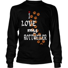Rottweiler Tshirts – If you dont like this Tshirt please use the Search Bar on the top right corner to find the best one for you Simply type the keyword and hit Enter