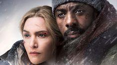 Confira as estreias da semana nos cinemas a - EExpoNews Idris Elba, Kate Winslet, Ben Bass, O Drama, Cinema, Camping Gifts, Movies Online, Thriller, Movie Tv