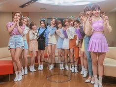 Kpop Girl Groups, Korean Girl Groups, Kpop Girls, Stage Outfits, Kpop Outfits, Your Girl, My Girl, I Love You Girl, Yu Jin