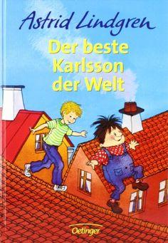 Der beste Karlsson der Welt von Astrid Lindgren http://www.amazon.de/dp/3789141135/ref=cm_sw_r_pi_dp_J.fowb1W51HRM