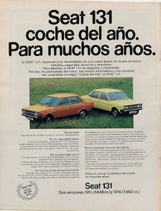 Vw Group, Volkswagen Group, Car Drawings, Nostalgia, Back To The Future, Best Memories, Vintage Ads, Fiat, Motor Car