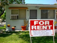 #LA Rent Stabilized Tenants Know your #Renters #Rights:Did you know that if your landlord removes an amenity, such as laundry or a pool, you could be due for a rent decrease?