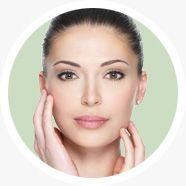 Facial Surgery Los Angeles