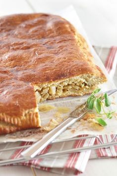 Recipe in Finnish A Food, Good Food, Food And Drink, No Salt Recipes, Cooking Recipes, Diet Recipes, Finland Food, Finnish Recipes, Pastry Cake