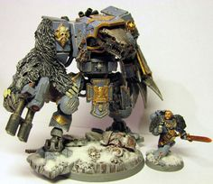 dreadnought conversions - Cerca con Google