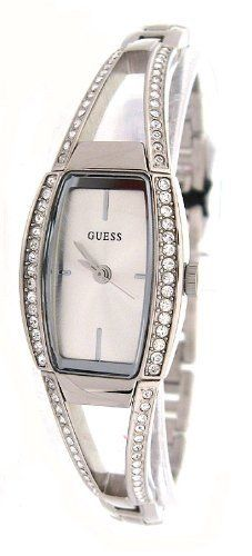 Guess Women's Watch!- this is pretty